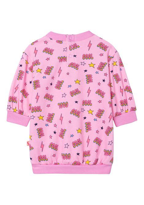 Sweatshirt with print BILLIEBLUSH KIDS | U02309465