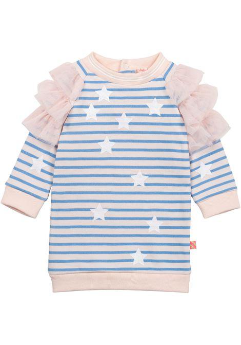 Sweatshirt with print BILLIEBLUSH KIDS | U0231278E