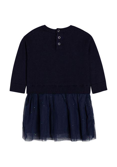 Dress with bow BILLIEBLUSH KIDS | U0231485T