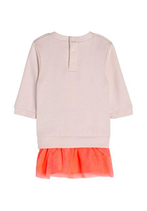 Dress with ruffles BILLIEBLUSH KIDS | U0231945S