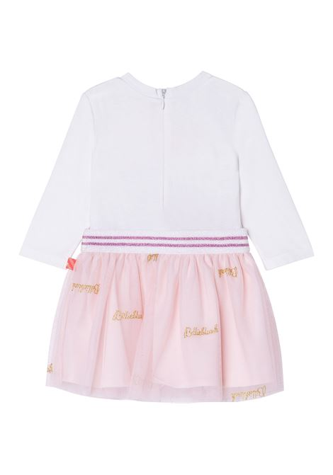 Unicorn dress BILLIEBLUSH KIDS | U02321121