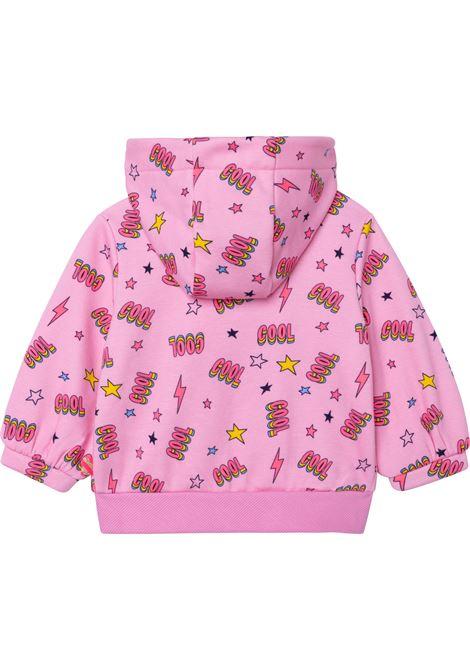 Sweatshirt with print BILLIEBLUSH KIDS | U05359465