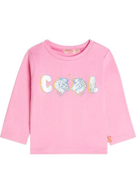 T-shirt with print BILLIEBLUSH KIDS | U05364465