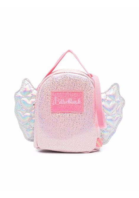 Little girl backpack bag with wings BILLIEBLUSH KIDS | U10435465
