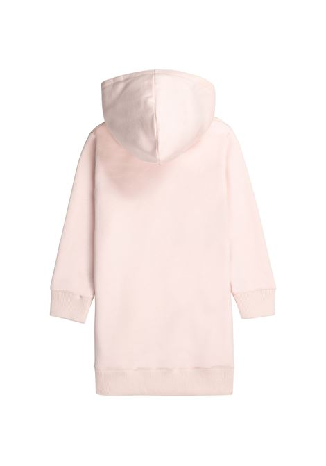 Sweatshirt dress with print BILLIEBLUSH KIDS | U1267445S