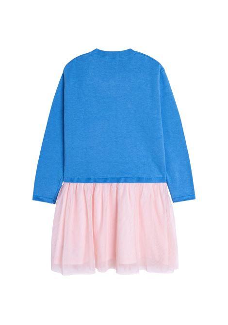 Dress with embroidery BILLIEBLUSH KIDS | U1268478E