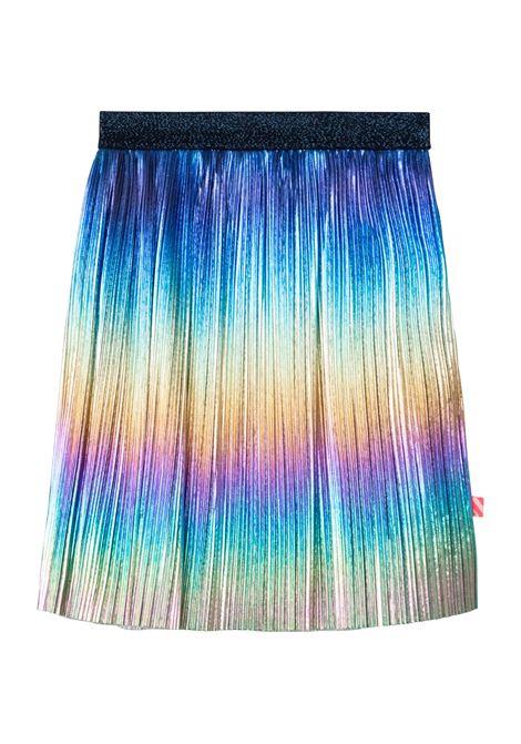 Pleated skirt BILLIEBLUSH KIDS | U13296Z41