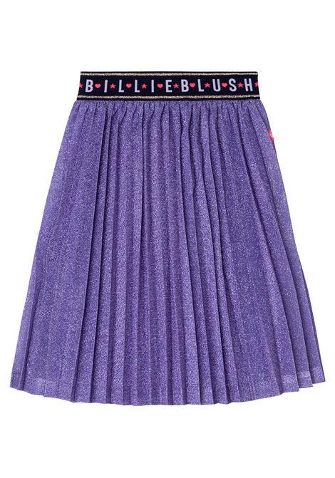Pleated skirt BILLIEBLUSH KIDS | U13298916