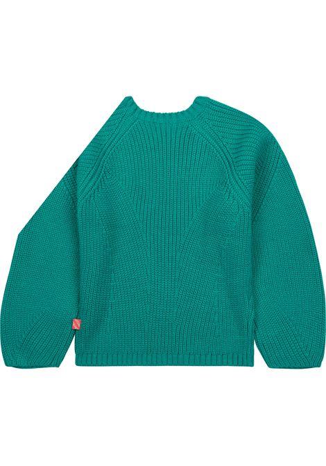 Logo sweater BILLIEBLUSH KIDS | U15907681