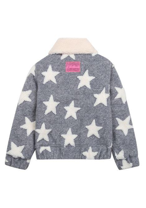 Patterned jacket BILLIEBLUSH KIDS | U16293A32