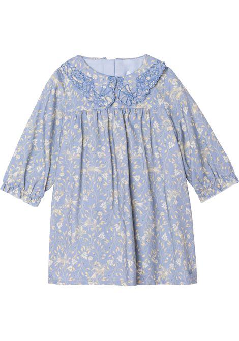 Floral dress CHLOE' KIDS | C0230279G
