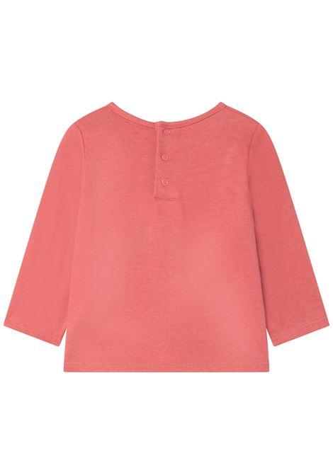 Sweatshirt with print CHLOE' KIDS | C0539044V