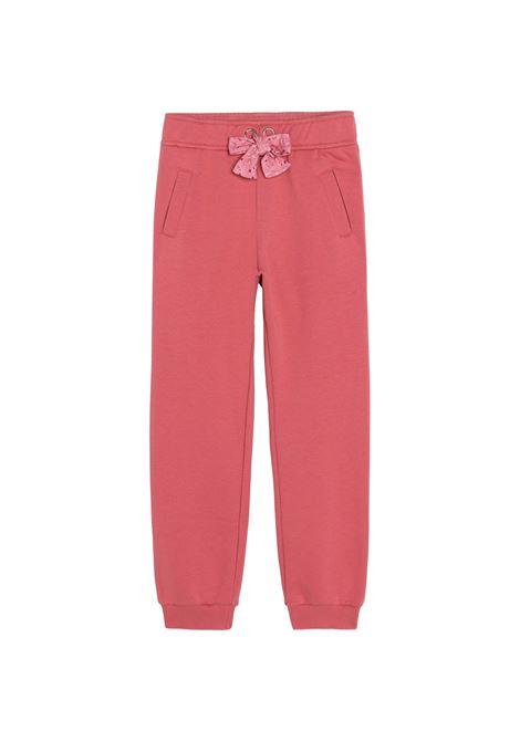 Pantaloni sportivi CHLOE' KIDS | C1467544V