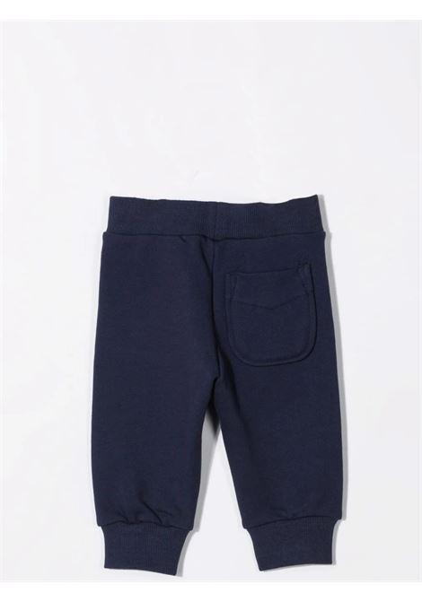 Sport trousers DIESEL KIDS | 00K26A 0IAJHK8AT