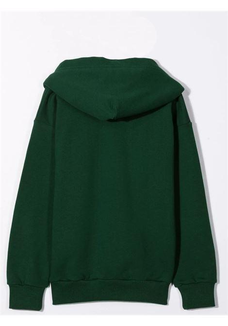 Sweatshirt with print DIESEL KIDS | J00094 0IAJHK50Q