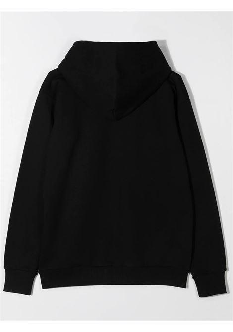 Sweatshirt with print DIESEL KIDS | J00094 0IAJHTK900