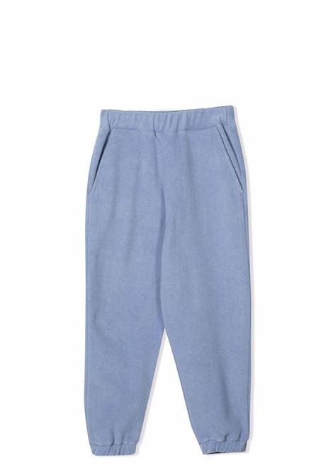 Pantaloni sportivi DOUUOD JUNIOR | FP51 51100225