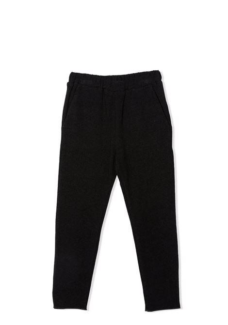 Pantaloni elasticizzati DOUUOD JUNIOR | JP50 3013M985