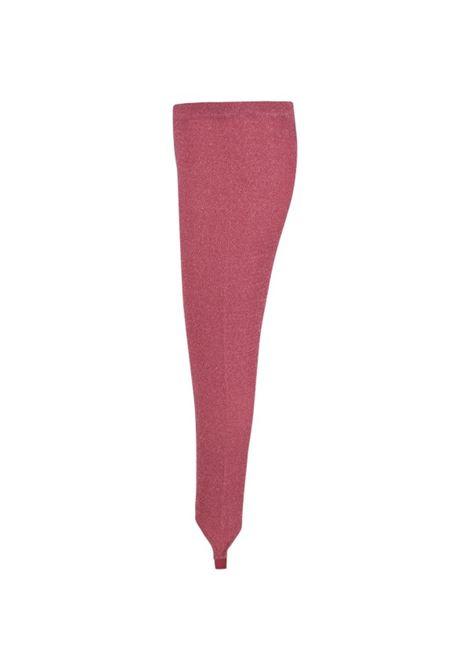 Leggings DOUUOD JUNIOR | TP01 12300485