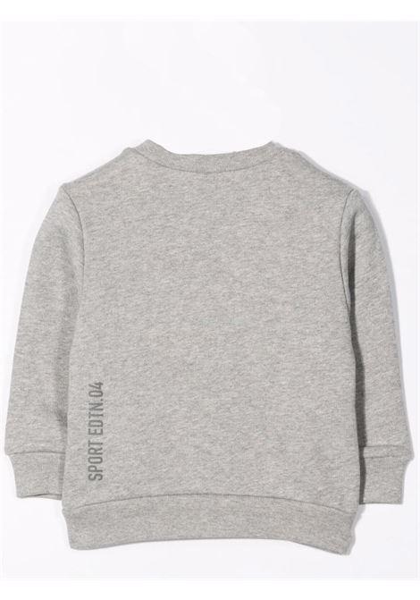 Sweatshirt with print DSQUARED2 JUNIOR | DQ0302 D004FDQ911