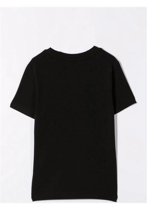 T-shirt con stampa DSQUARED2 JUNIOR | DQ0515 D00MQTDQ900