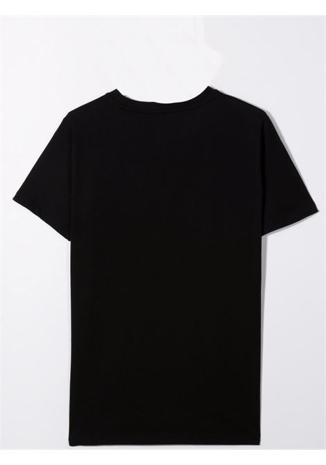 T-shirt con stampa DSQUARED2 JUNIOR | DQ0516 D00MQDQ900
