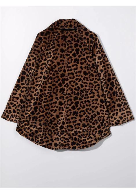 Mantella leopardata FAY KIDS | 5P2510 V0009123NE