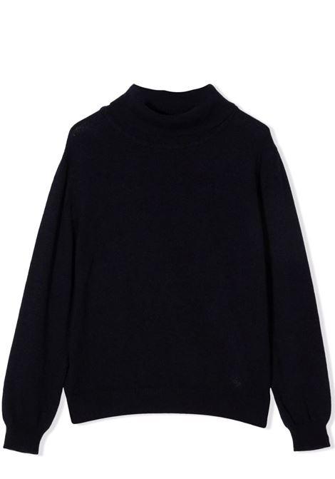 Turtleneck sweater FAY KIDS | 5P9270 W0002621