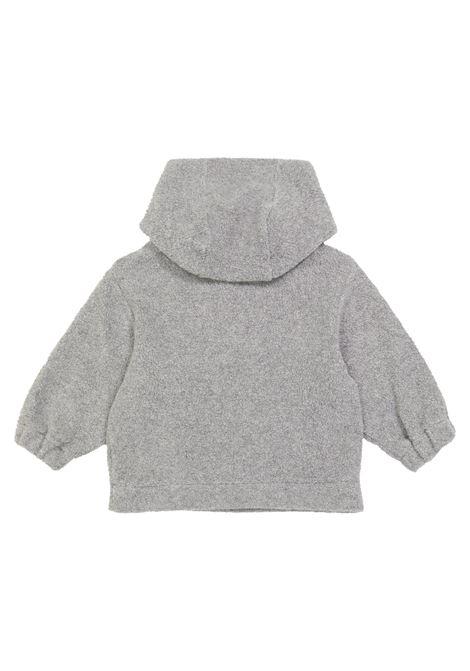 Teddy sweatshirt FENDI KIDS | JMH149 ADEXTF0WG5