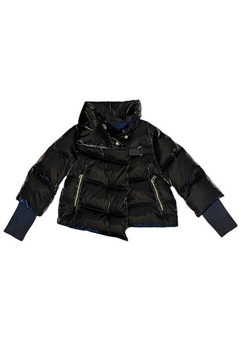 Down jacket FREEDOMDAY KIDS | IFRJG867AB782RD