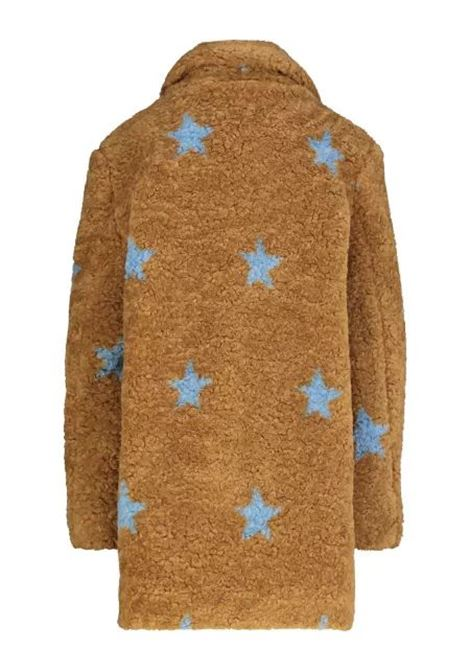 Cappotto Teddy FRONT STREET kids | FWK 15T01