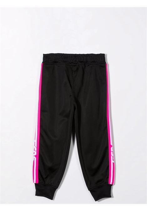 Sport trousers GCDS KIDS | 028663110