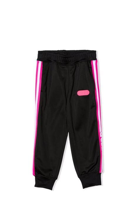 Sport trousers GCDS KIDS | 028663T110