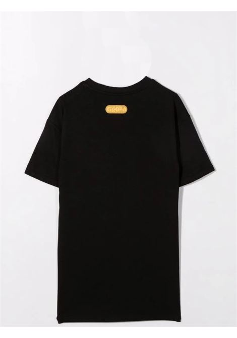 T-shirt with print GCDS KIDS | 028682110