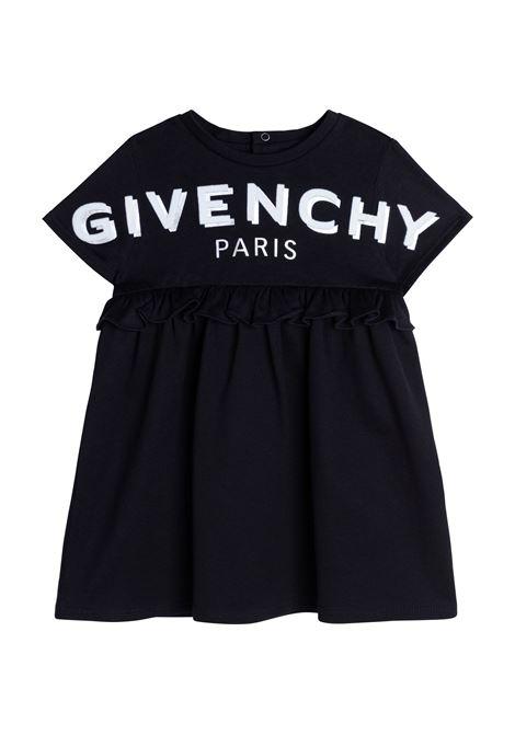 GIVENCHY KIDS | H0207509B