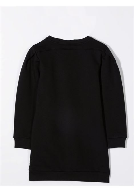 Little girl dress with logo GIVENCHY KIDS | H1216709B