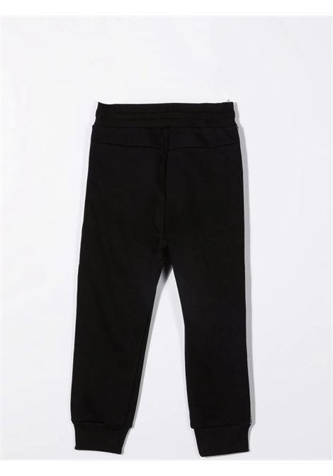 Children's fleece trousers GIVENCHY KIDS | H2413809B