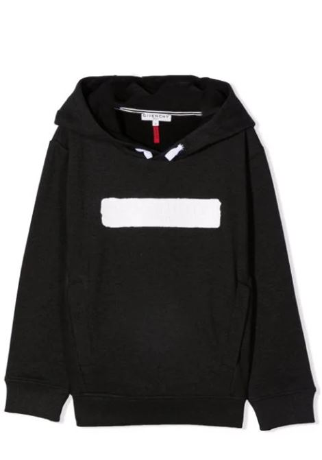Hoodie GIVENCHY KIDS | H25274A99