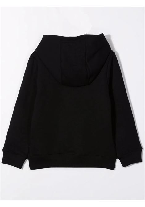 Children's hooded sweatshirt GIVENCHY KIDS | H2527509B