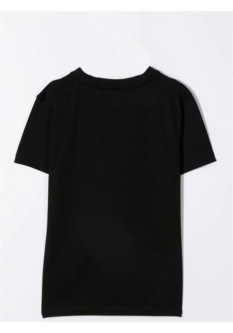 Print t-shirt GIVENCHY KIDS | H2529909B
