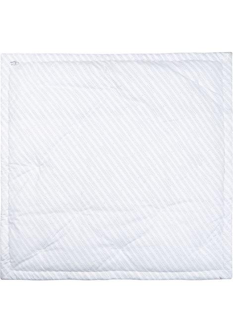 Teddy Bear padded blanket GIVENCHY KIDS | H90093101
