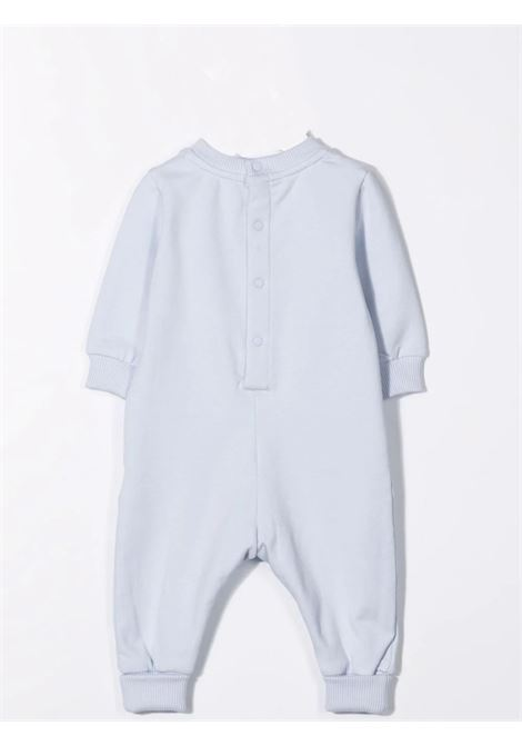 Jumpsuit with print GIVENCHY KIDS | H94056771