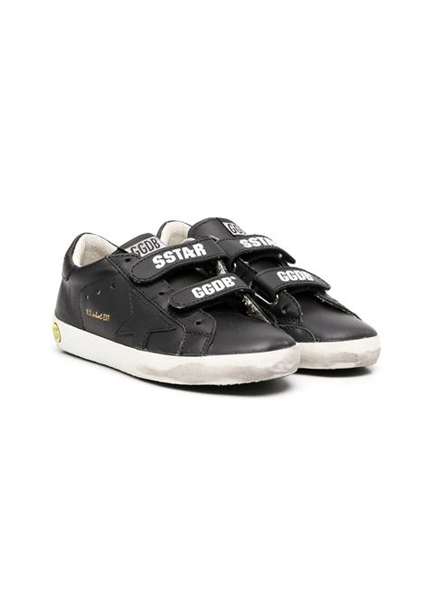 Sneakers GOLDEN GOOSE KIDS | GJF00111 F00041990100