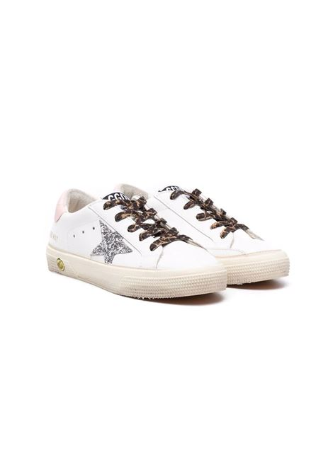Sneakers Superstar GOLDEN GOOSE KIDS | GJF00112 F00198910665