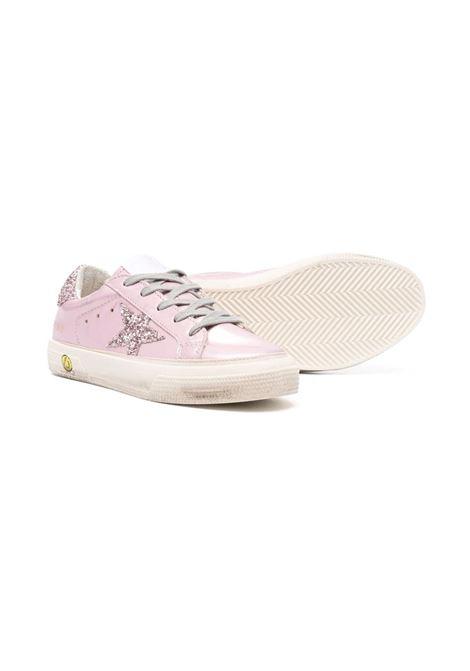Sneakers Superstar GOLDEN GOOSE KIDS | GJF00112 F00199125594