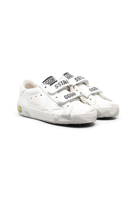 Sneakers Superstar GOLDEN GOOSE KIDS | GYF00111 F00041910100