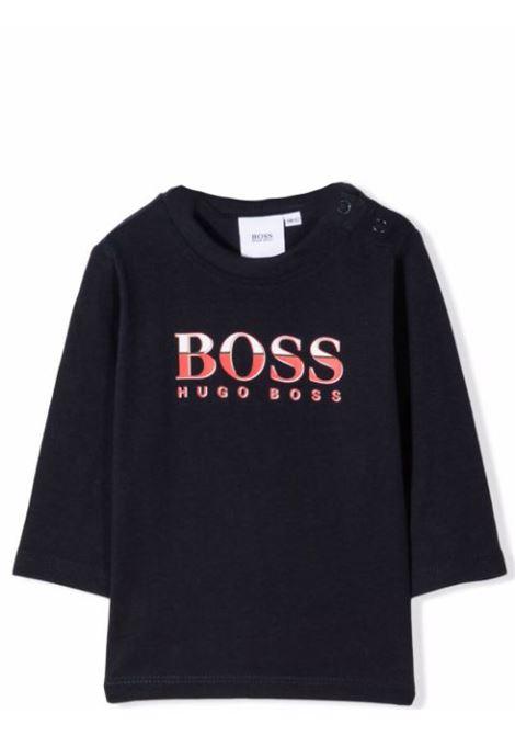 HUGO BOSS KIDS | J05871849