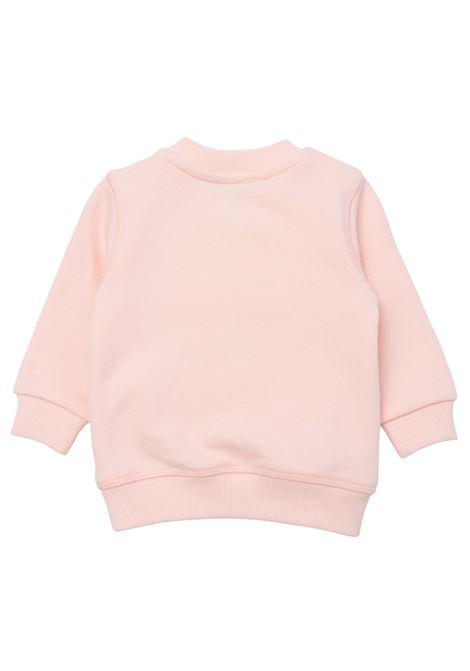Sweatshirt with print KENZO KIDS | K05082477