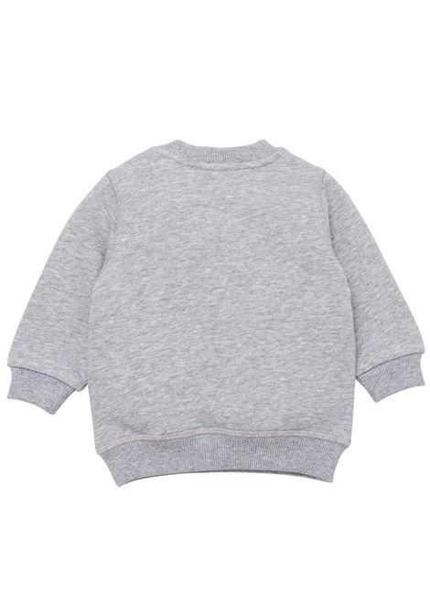 Sweatshirt with print KENZO KIDS | K05088A41