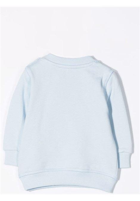 Children's sweatshirt with print KENZO KIDS | K0509277D